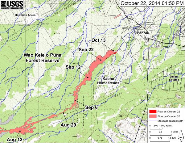 HVO map close 141022